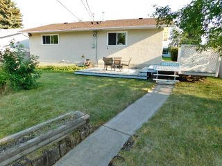 Photo 3: 4720 51A Avenue: Bon Accord House for sale : MLS®# E4253454