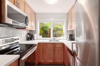 "Photo 10: 205 1066 E 8TH Avenue in Vancouver: Mount Pleasant VE Condo for sale in ""LANDMARK CAPRICE"" (Vancouver East)  : MLS®# R2477839"