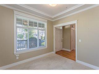 Photo 17: 11240 236 Street in Maple Ridge: Cottonwood MR House for sale : MLS®# R2594512