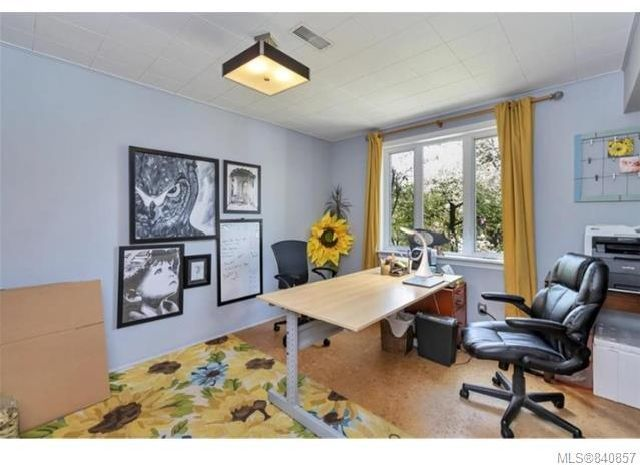 Photo 15: Photos: 1854a Myhrest Rd in Cobble Hill: ML Cobble Hill House for sale (Duncan)  : MLS®# 840857