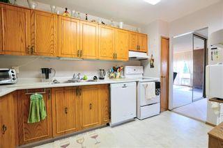 Photo 9: 6 3459 Portage Avenue in Winnipeg: Crestview Condominium for sale (5H)  : MLS®# 202015110