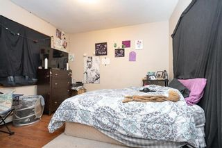 Photo 23: 130 Aikins Street in Winnipeg: North End Residential for sale (4A)  : MLS®# 202105126
