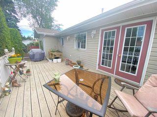 Photo 20: 10323 107A Avenue: Westlock House for sale : MLS®# E4249662