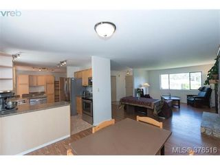 Photo 16: 7 West Rd in VICTORIA: VR View Royal House for sale (View Royal)  : MLS®# 760098