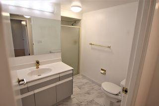 Photo 13: 301 12319 JASPER Avenue in Edmonton: Zone 12 Condo for sale : MLS®# E4263836