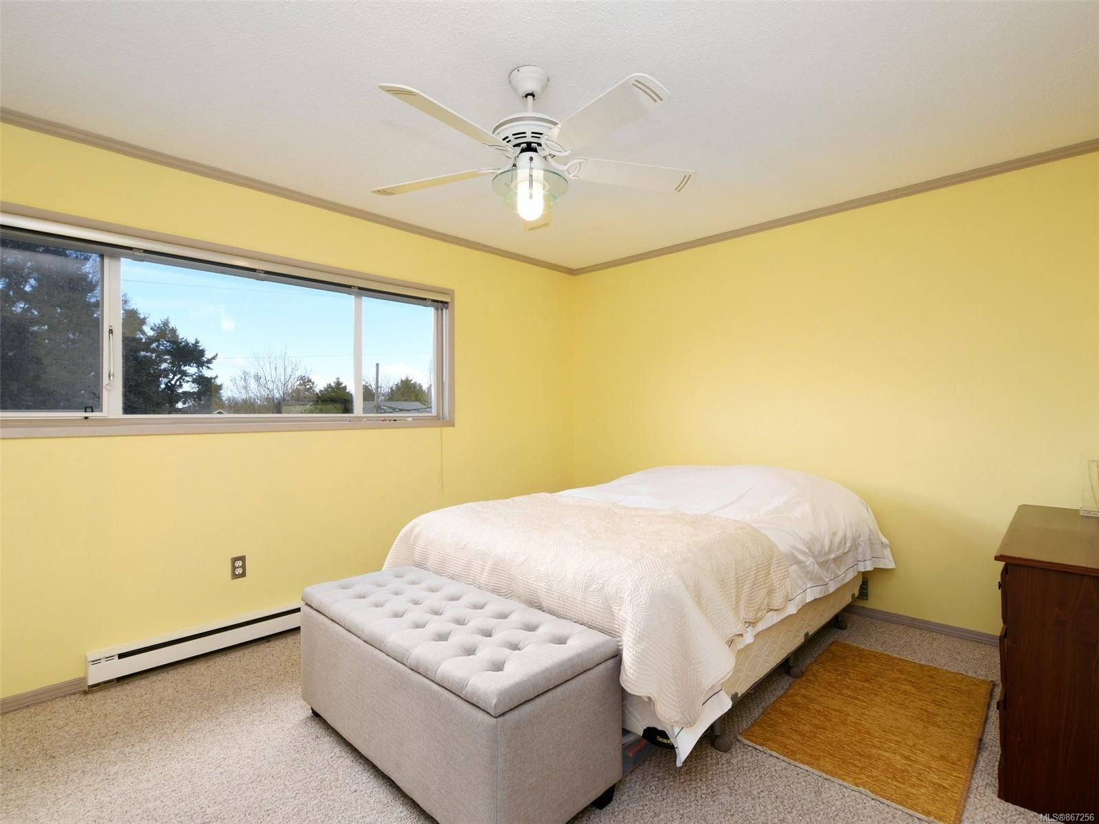 Photo 10: Photos: 5 869 Swan St in : SE Swan Lake Row/Townhouse for sale (Saanich East)  : MLS®# 867256