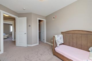 Photo 30: 201 Rajput Way in Saskatoon: Evergreen Residential for sale : MLS®# SK852577