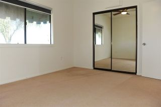 Photo 6: NORTH PARK Condo for sale : 2 bedrooms : 3761 Villa Ter #2 in San Diego