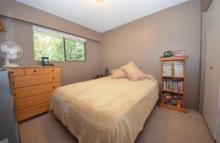 Photo 7: 20830 117 AVENUE in Maple Ridge: Southwest Maple Ridge House for sale : MLS®# R2001082
