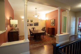 Photo 11: 702 120 University Avenue in Cobourg: Condo for sale : MLS®# 40057370