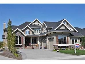 Main Photo: CHAPALA POINT in Calgary: Residential for sale : MLS®# c3574261