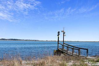 Photo 20: 303 3111C Havenwood Lane in : Co Lagoon Condo for sale (Colwood)  : MLS®# 872611