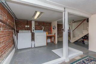 Photo 11: 519 Lampson St in VICTORIA: Es Saxe Point House for sale (Esquimalt)  : MLS®# 784106