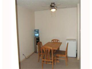 Photo 6: 3416 VIALOUX Drive in WINNIPEG: Charleswood Condominium for sale (South Winnipeg)  : MLS®# 2715269