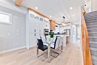 Photo 12: 1216 6 Street NE in Calgary: Renfrew Detached for sale : MLS®# A1086779