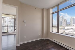 """Photo 21: 1101 4250 DAWSON Street in Burnaby: Brentwood Park Condo for sale in """"OMA2"""" (Burnaby North)  : MLS®# R2584550"""