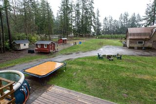 """Photo 14: 24750 54 Avenue in Langley: Salmon River House for sale in """"Otter"""" : MLS®# R2252430"""