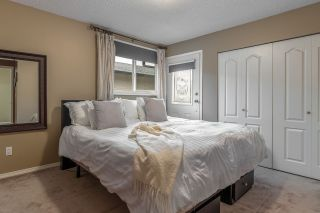 Photo 13: 1925 COQUITLAM Avenue in Port Coquitlam: Glenwood PQ House for sale : MLS®# R2534642