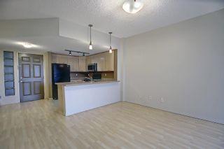 Photo 9: 321 6315 135 Avenue in Edmonton: Zone 02 Condo for sale : MLS®# E4255490