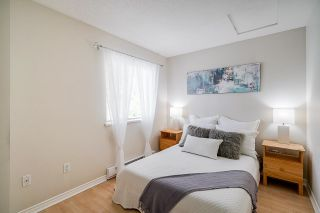 """Photo 21: 29 14855 100 Avenue in Surrey: Guildford Townhouse for sale in """"Guildford Park Place"""" (North Surrey)  : MLS®# R2578878"""