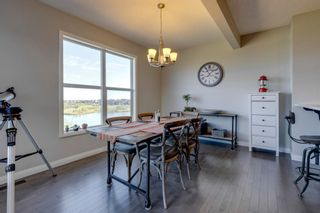 Photo 16: 90 Masters Avenue SE in Calgary: Mahogany Detached for sale : MLS®# A1142963