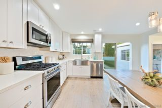 Photo 13: PACIFIC BEACH House for sale : 4 bedrooms : 1828 Law St in San Diego