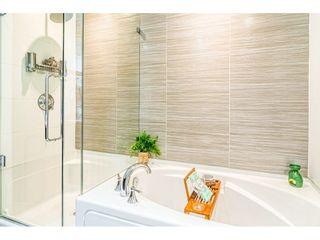 "Photo 29: 403 6480 194 Street in Surrey: Clayton Condo for sale in ""Waterstone"" (Cloverdale)  : MLS®# R2467740"