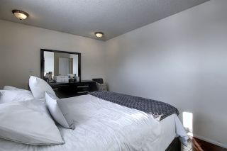 Photo 15: 6112 148 Avenue in Edmonton: Zone 02 House for sale : MLS®# E4227979