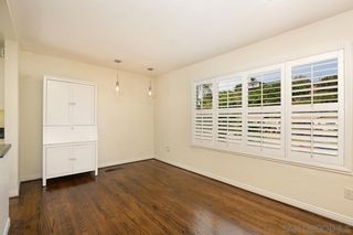 Photo 10: POINT LOMA House for sale : 3 bedrooms : 1905 Catalina Blvd in San Diego