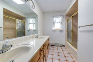 Photo 8: 1319 E 27TH Avenue in Vancouver: Knight House for sale (Vancouver East)  : MLS®# R2561999