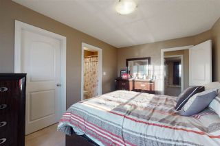 Photo 19: 1559 Rutherford Road in Edmonton: Zone 55 House Half Duplex for sale : MLS®# E4225533