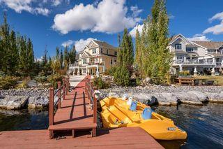 Photo 47: 1815 90A Street in Edmonton: Zone 53 House for sale : MLS®# E4216111