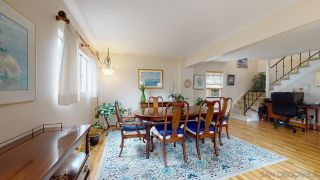 Photo 5: POINT LOMA House for sale : 4 bedrooms : 3284 Talbot St in San Diego