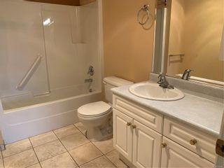 Photo 11: 412 1521 Church Ave in : SE Cedar Hill Condo for sale (Saanich East)  : MLS®# 879948
