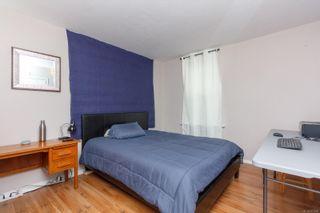Photo 8: 516 Admirals Rd in : Es Saxe Point Quadruplex for sale (Esquimalt)  : MLS®# 871683