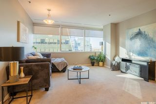 Photo 5: 1002 1914 Hamilton Street in Regina: Downtown District Residential for sale : MLS®# SK874005