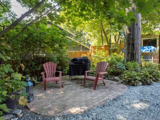 Photo 46: 1013 Sluggett Rd in : CS Brentwood Bay House for sale (Central Saanich)  : MLS®# 882753