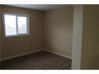 Photo 19: 86 Hanson Court: Langdon House for sale : MLS®# C3644705