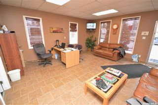 Photo 9: 1315 1st Avenue Northwest in Moose Jaw: Central MJ Commercial for sale : MLS®# SK851217