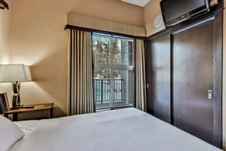 Photo 11: 114RotB 1818 Mountain Avenue: Canmore Apartment for sale : MLS®# A1059414