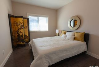Photo 16: 339 Gillies Crescent in Saskatoon: Rosewood Residential for sale : MLS®# SK758087