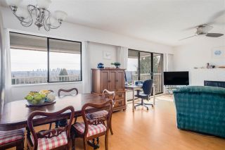 Photo 10: 310 5340 HASTINGS STREET in Burnaby: Capitol Hill BN Condo for sale (Burnaby North)  : MLS®# R2551996