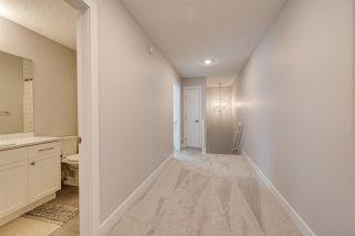 Photo 22: 16139 17 Avenue in Edmonton: Zone 56 House for sale : MLS®# E4241128