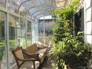 Photo 4: 1553 Marcola Pl in VICTORIA: SE Mt Doug House for sale (Saanich East)  : MLS®# 635437
