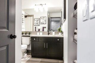 Photo 20: 803 Vaughan Avenue in Selkirk: R14 Residential for sale : MLS®# 202124820