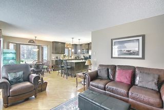 Photo 8: 13843 Evergreen Street SW in Calgary: Evergreen Detached for sale : MLS®# A1099466
