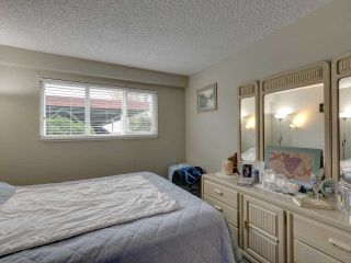 "Photo 19: 106 12096 222 Street in Maple Ridge: West Central Condo for sale in ""CANUCK PLACE"" : MLS®# R2525660"