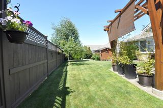 Photo 22: 3734 Valhalla Dr in Campbell River: CR Willow Point House for sale : MLS®# 858648