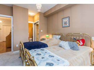 """Photo 20: 109 33338 MAYFAIR Avenue in Abbotsford: Central Abbotsford Condo for sale in """"The Sterling"""" : MLS®# R2558844"""
