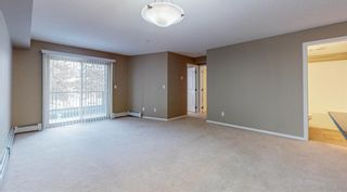 Photo 27: 204 2715 12 Avenue SE in Calgary: Albert Park/Radisson Heights Apartment for sale : MLS®# A1060528